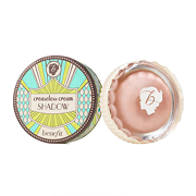 Benefit Creaseless Cream Eyeshadow 4.5g