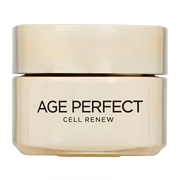 L'Oréal Paris Age Perfect Cell Renew Day Cream SPF15 50ml