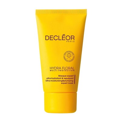 DECLÉOR Hydra Floral Multi-Protection Expert Mask 50ml