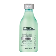 L'Oréal Professionnel Serie Expert Volumetry Anti-Gravity Shampoo 250ml