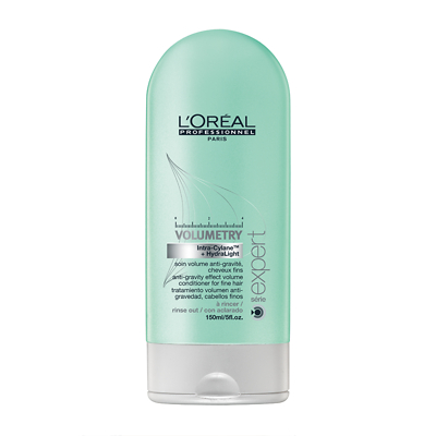 L'Oréal Professionnel Serie Expert Volumetry Anti-Gravity Conditioner 150ml