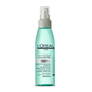 L'Oréal Professionnel Serie Expert Volumetry Anti-Gravity Volume Root Spray 125ml