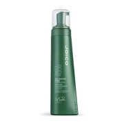 Joico Body Luxe Volumizing Foam 250ml