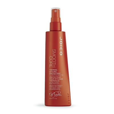 Joico Smooth Cure Thermal Styling Protectant 150ml
