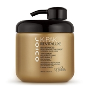Joico K-Pak RevitaLuxe Bio-Advanced Restorative Treatment 480ml