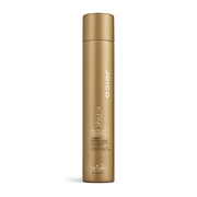 Joico K-Pak Protective Hair Spray 350ml