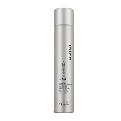 Joico JoiShape Shaping and Finishing Spray 350ml