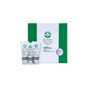 Manuka Doctor ApiClear Introductory Kit