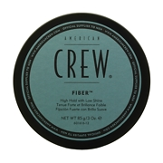 American Crew Fiber 85g - High hold with low shine
