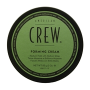 American Crew Forming Cream 85g - Medium hold with
