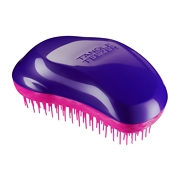 Tangle Teezer Original Professional Detangling Hairbrush - Purple & Pink