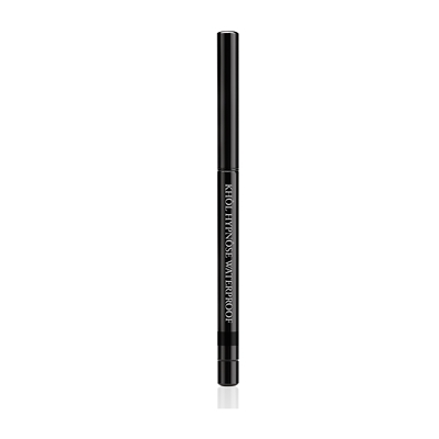 Lancôme Hypnôse Eye Artistry Collection Khôl Hypnôse Waterproof Star Eyes 1.72g