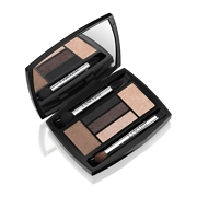 Lancôme Hypnôse Eye Artistry Collection Hypnôse Star Eyes Palette 2.5g