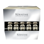 Kérastase Densifique Capillaire Hair Density Programme 30 x 6ml