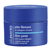 Phyto PhytoProfessional Fiber Paste 75ml