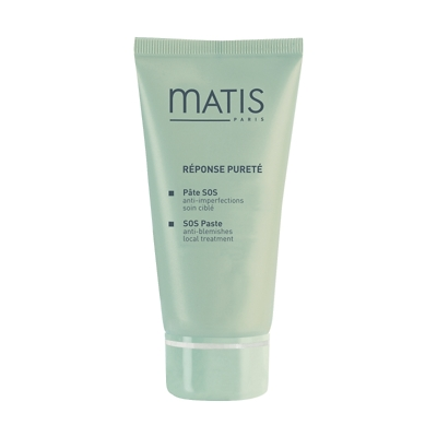 Matis Reponse Purete SOS Paste 30ml