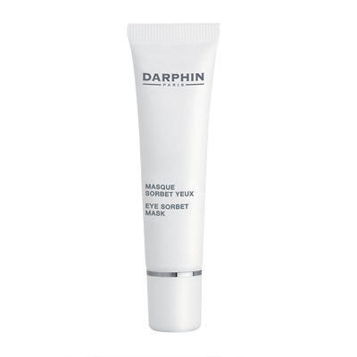 Darphin Eye Sorbet Mask 15ml