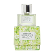 Crabtree & Evelyn Somerset Meadow Eau de Toilette 60ml