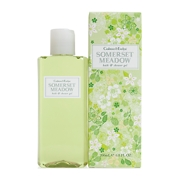 Crabtree & Evelyn Somerset Meadow Bath & Shower Gel 200ml