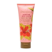 Pacifica Hawaiian Ruby Guava Body Butter 236ml
