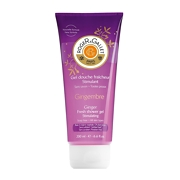 Roger & Gallet Ginger Shower Gel 200ml
