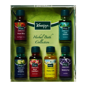 kneipp-herbal-bath-collection-6-x-20ml