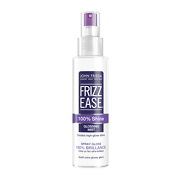 John Frieda Frizz Ease 100% Shine Glossing Mist 75ml
