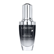 Lancôme Génifique Advanced Youth Activating Concentrate 30ml