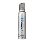 Goldwell Volume Naturally Full 200ml