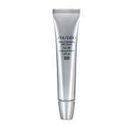 Shiseido Perfect Hydrating BB Cream Medium 30ml