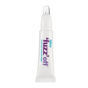 bliss fuzz off hair removal cream 15ml