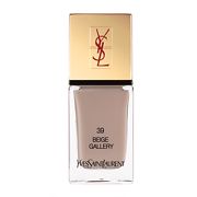 Yves Saint Laurent La Laque Couture 10ml