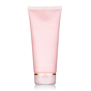 Estée Lauder Beautiful Bath & Shower Gel 200ml
