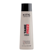 KMS California TameFrizz Conditioner 250ml