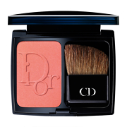 DIORBLUSH Mystic Metallics Collection