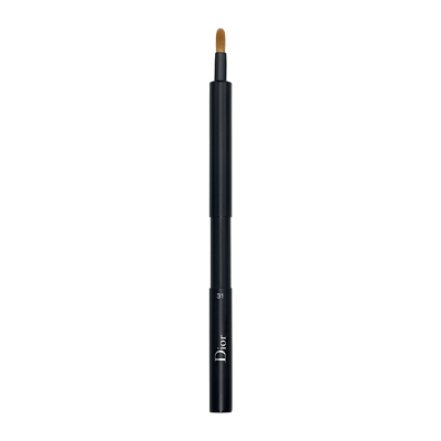 BACKSTAGE BRUSH Professional Finish Lip Brush