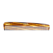 Kent The Hand-Made Comb - Thick Hair R9T