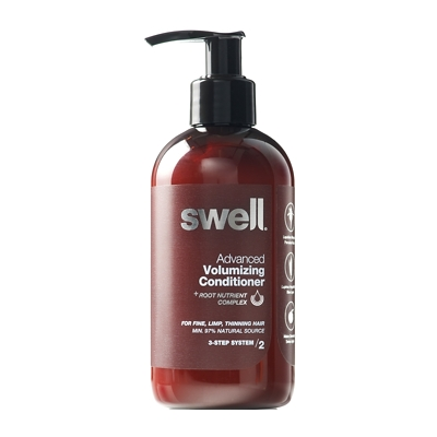 Swell Advanced Volumizing Conditioner 250ml
