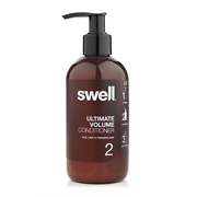 Swell - Ultimate Volume Conditioner 250ml