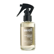 Swell Advanced Root Nutrient Complex 100ml