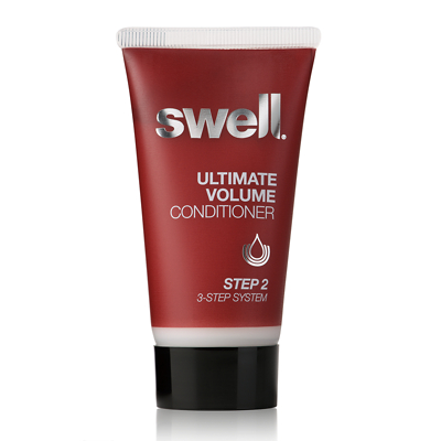 Swell Ultimate Volume Conditioner 50ml
