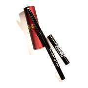 Lipstick Queen Invisible Lip Liner 0.28g