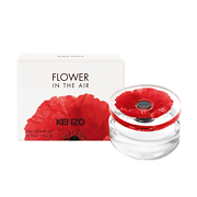 Kenzo Flower in the Air Eau de Parfum 30ml
