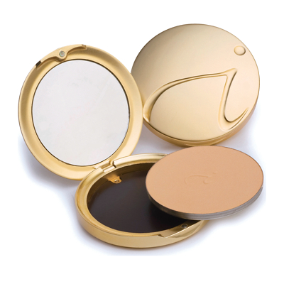 Jane Iredale Empty Refillable Compact