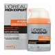 L'Oréal Paris Men Expert Comfort Max Anti-Dryness 24hr Moisturiser 50ml