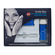 Pearlys Smile Box