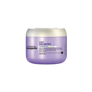 L'Oréal Professionnel Serie Expert Liss Unlimited Masque 200ml