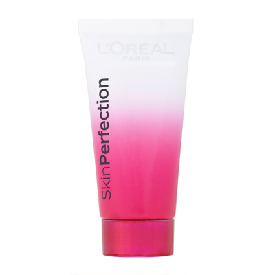 L'Oréal Paris Skin Perfection BB Cream SPF 25 50ml