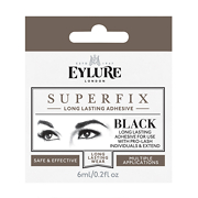 Eylure Superfix 6ml