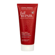 John Frieda Full Repair Full Body Conditioner 50ml